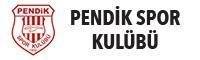 PENDİK SPOR KULÜBÜ